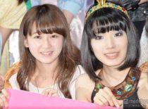 【画像あり】ミスiD2015グランプリは金子理江(16)と水野しず(25) ← 片方おかしいだろ!