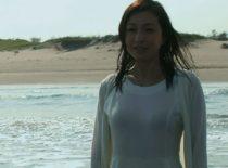 【速報】広末涼子、びしょ濡れDカップ乳輪画像が流出wwwwww