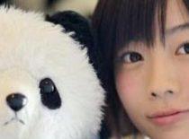 【画像あり】セクシー女優・紗倉まな、タレントの藤岡みなみと間違えられる